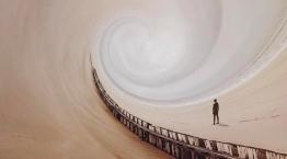 Le Costellazioni Essenziali - Segui il tuo Cammino