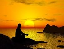 La Meditazione e la Ricerca della Verità