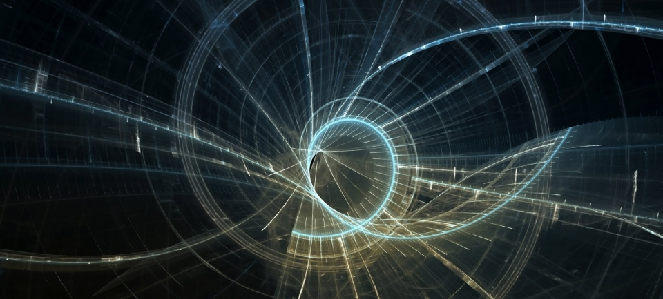 costellazioni familiari e fisica quantistica