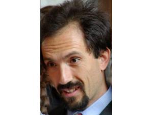 Giacomo Bo