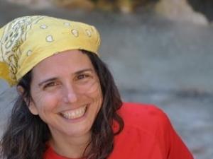 Barbara Pagotto