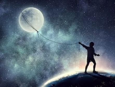 I Sogni