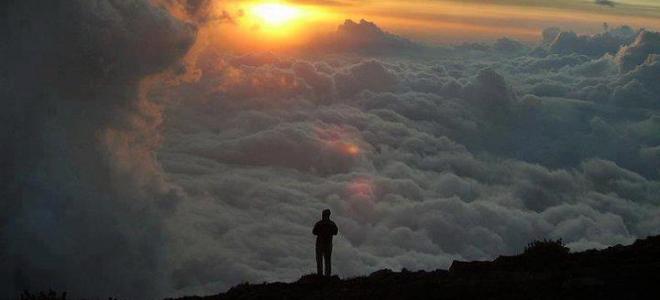 Meditazione all'Intensivo di Illuminazione