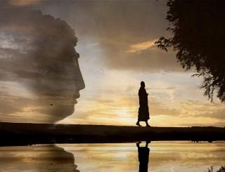 Meditazioni sul Chi sono Io - vol. I & II