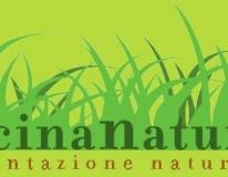 Cucina Natura - Alimentazione Naturale